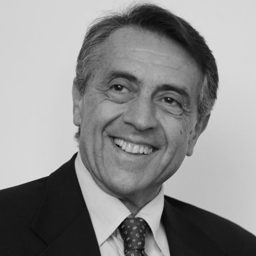 Alessandro Di Paolo