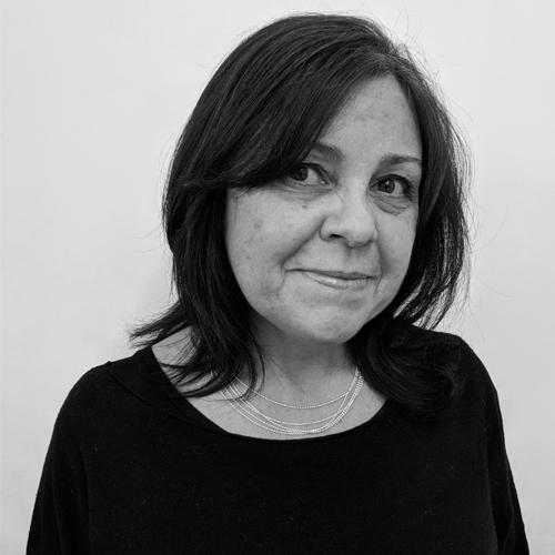 Maria Farina