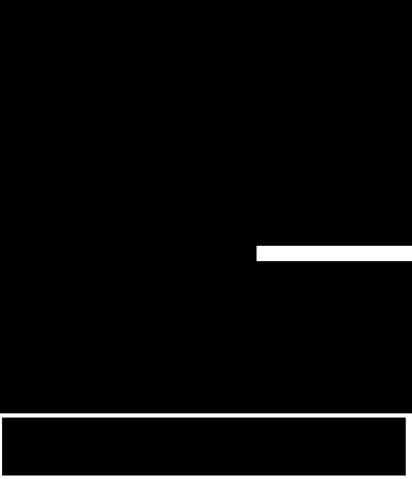 Twotech